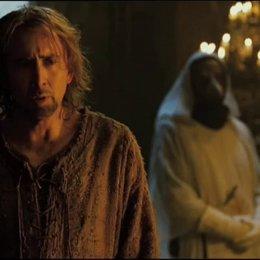 Der letzte Tempelritter - Trailer
