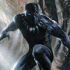"""Gute Nachricht für den """"Black Panther"""""""