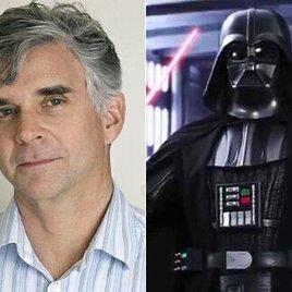 """""""Star Wars""""-Komponist gewinnt ultimativen Filmpreis"""