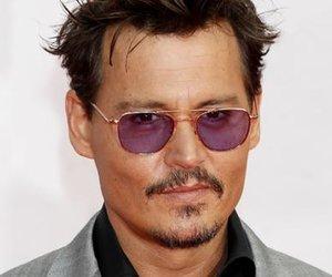 Johnny Depp will keinen Oscar gewinnen