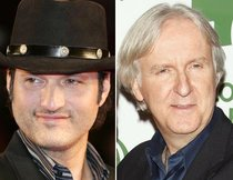 "Robert Rodriguez übernimmt James Camerons ""Battle Angel"""
