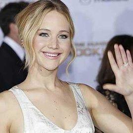 Darren Aronofskys holt sich Jennifer Lawrence
