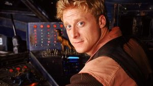 """Firefly""-Pilot begeistert von ""Star Wars: Rogue One"""