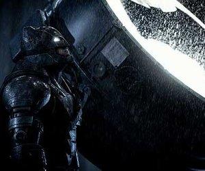 """Batman V. Superman"" kostet 410 Millionen"