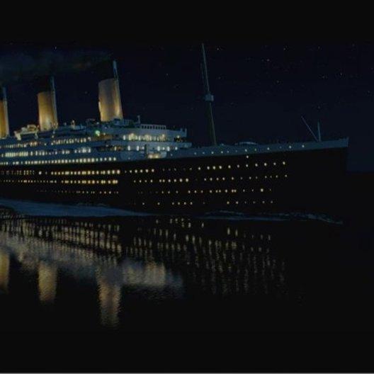 Titanic - Trailer
