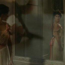Coco avant Chanel - Trailer