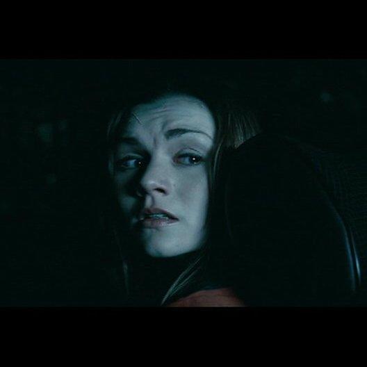 penny dreadful film 2006 trailer kritik. Black Bedroom Furniture Sets. Home Design Ideas