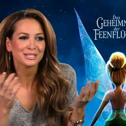 Mandy Capristo - Periwinkle - über Perwinkle - Interview