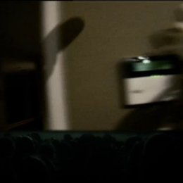 Paranormal Activity - Trailer
