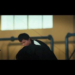 Karate Kid - OV-Trailer