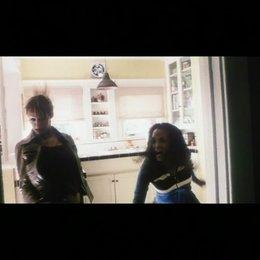 Kill Bill Vol. 1 - Trailer