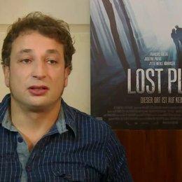 Thorsten Klein (Regisseur) über die größte Herausforderung - Interview