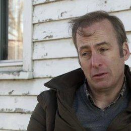 Bob Odenkirk - Ross Grant - über Woody und Kate - OV-Interview