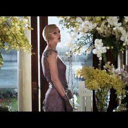 Der große Gatsby - Eine große Geschichte - Featurette