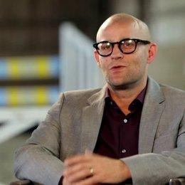 Jürgen Vogel über seine Rolle - Interview