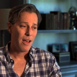 Brad Fuller über Charlie Sandin - OV-Interview