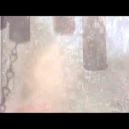 Der Klang des Herzens - Trailer