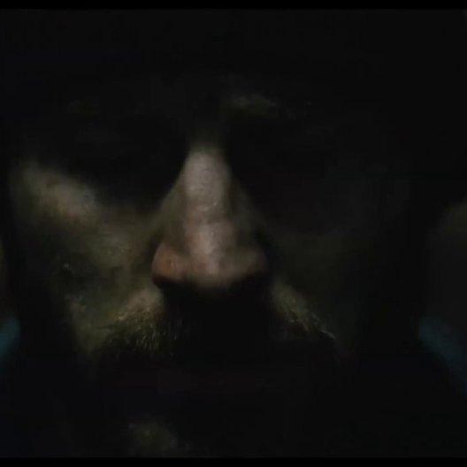 Snowpiercer - Trailer