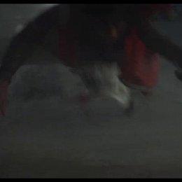 Life of Pi: Schiffbruch mit Tiger - Trailer