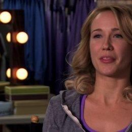 Anna Camp über die Bellas - OV-Interview