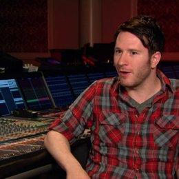 Adam Young - Owl City Musiker - über die Bedeutung der Musik - OV-Interview