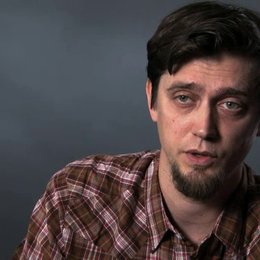 Andy Muschietti über den emotionalen Aspekt des Films - OV-Interview