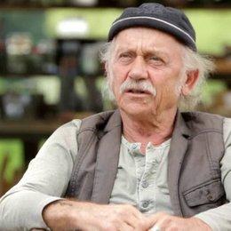 Tilo Prückner über die Rolle Herr Kaan - Interview