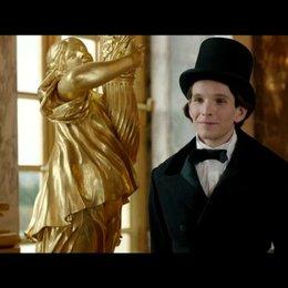 Ludwig II. - Trailer