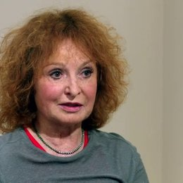 Vivian Näfe - Regie - über den Inhalt des Films - Interview