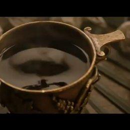 Pompeii - OV-Trailer