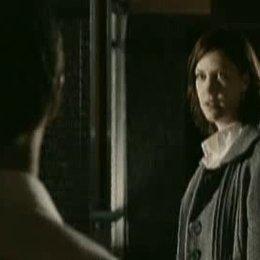 Angelina und Anthony - Szene