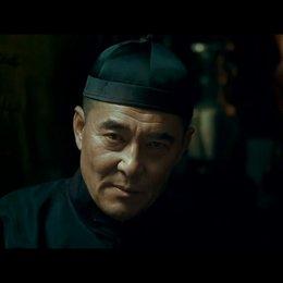 The Grandmaster - Trailer