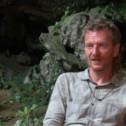 Michael Kessler - Nick - warum man sich den Film ansehen sollte - Interview