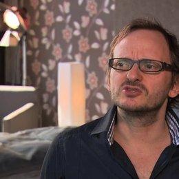 Milan Peschel über die Geschichte - Interview