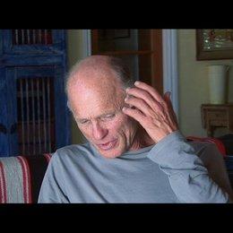 Ed Harris ueber die Arbeit mit Peter Weir - OV-Interview