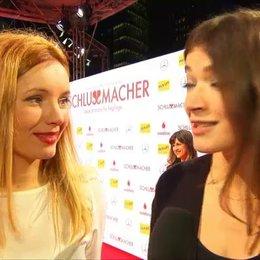 Premiere Berlin - Featurette