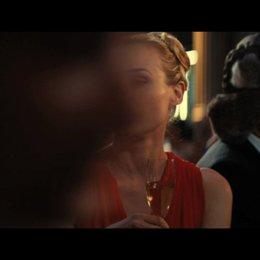 Isabelle und der Botschafter - Szene