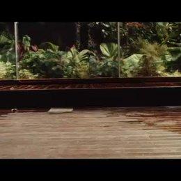 Die erste Welle - Szene