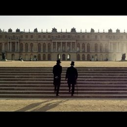 Ludwig II. - Teaser