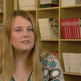 Natascha Kampusch über die Erinnerungen, die der Film in ihr weckt - Interview