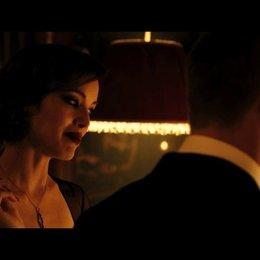 Bond. James Bond. - Szene