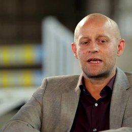 Jürgen Vogel warum er die Rolle nicht ablehnen konnte - Interview