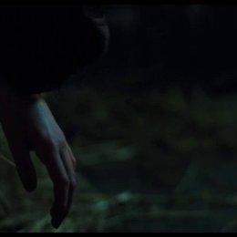 Ostwind - Trailer