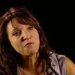 Susanne Bier über Hochzeiten und Liebe - OV-Interview