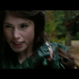Hänsel und Gretel: Hexenjäger - Trailer