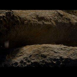 Pompeii - Trailer