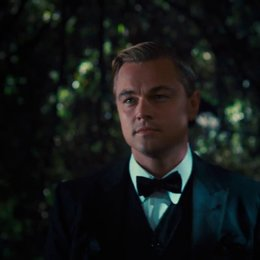 Der Grosse Gatsby - Mood Trailer 3 - Epic Romance