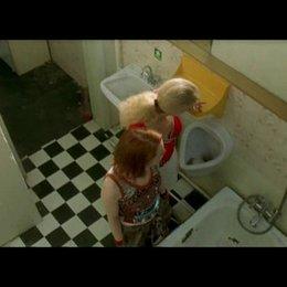 Mädchen Mädchen 2 - Loft oder Liebe - Trailer