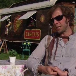Oliver Korittke - Fil - über den Film - Interview