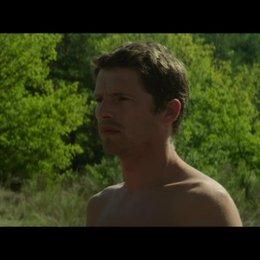 Der Fremde am See - Trailer